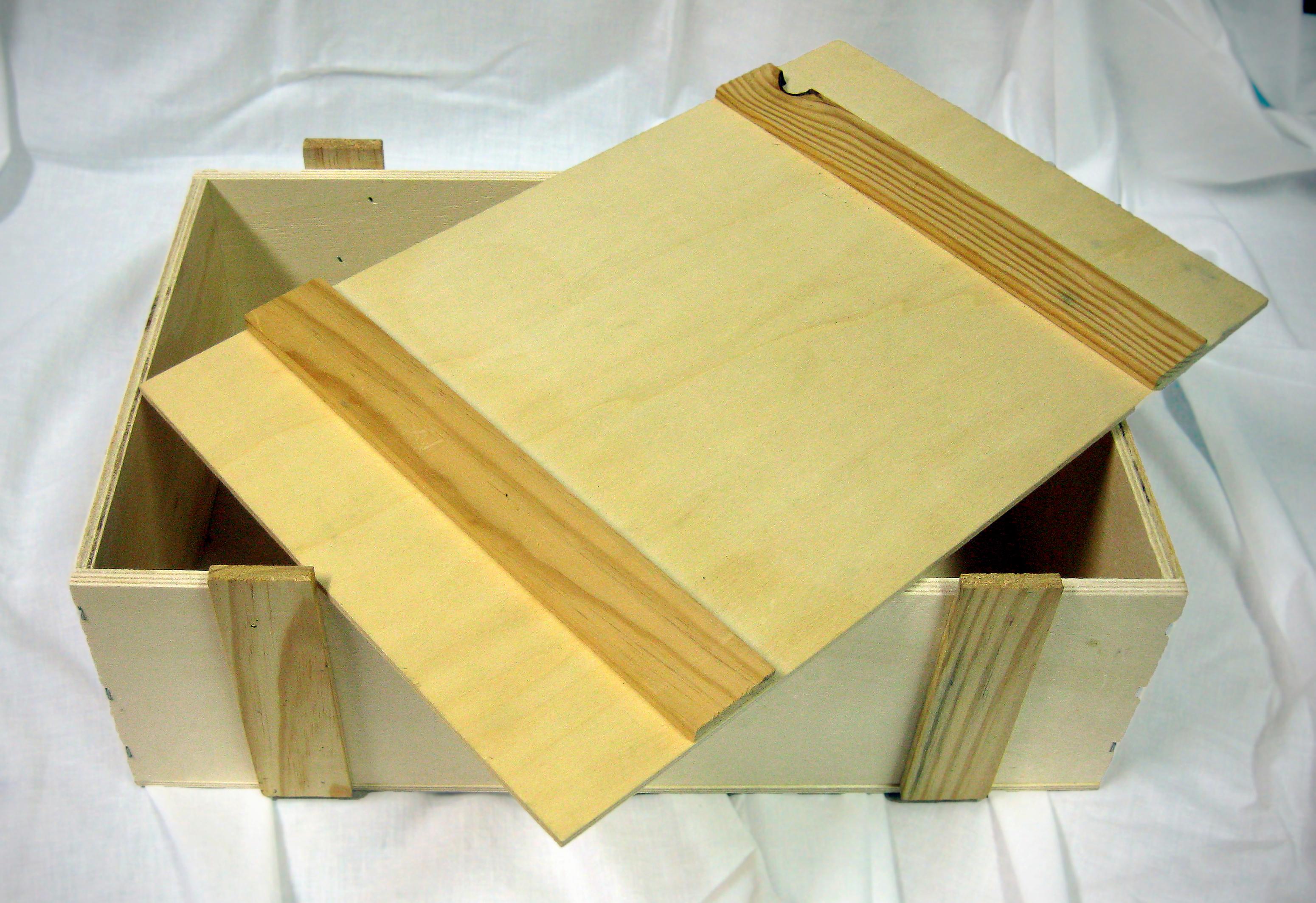stunning caja vinos diy with cajas de vino de madera decoradas - Cajas De Vino Decoradas
