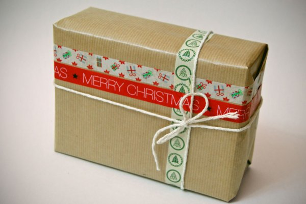 regalo-(1)