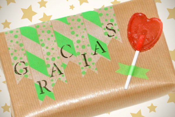 regalo-(2)