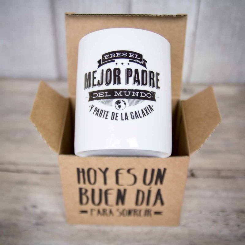 La cesta que quieren las futuras mam s quecacoqueta - Mr wonderful padre ...