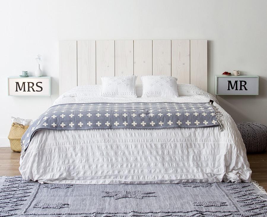 kenay home un universo vintage y minimalista quecacoqueta. Black Bedroom Furniture Sets. Home Design Ideas